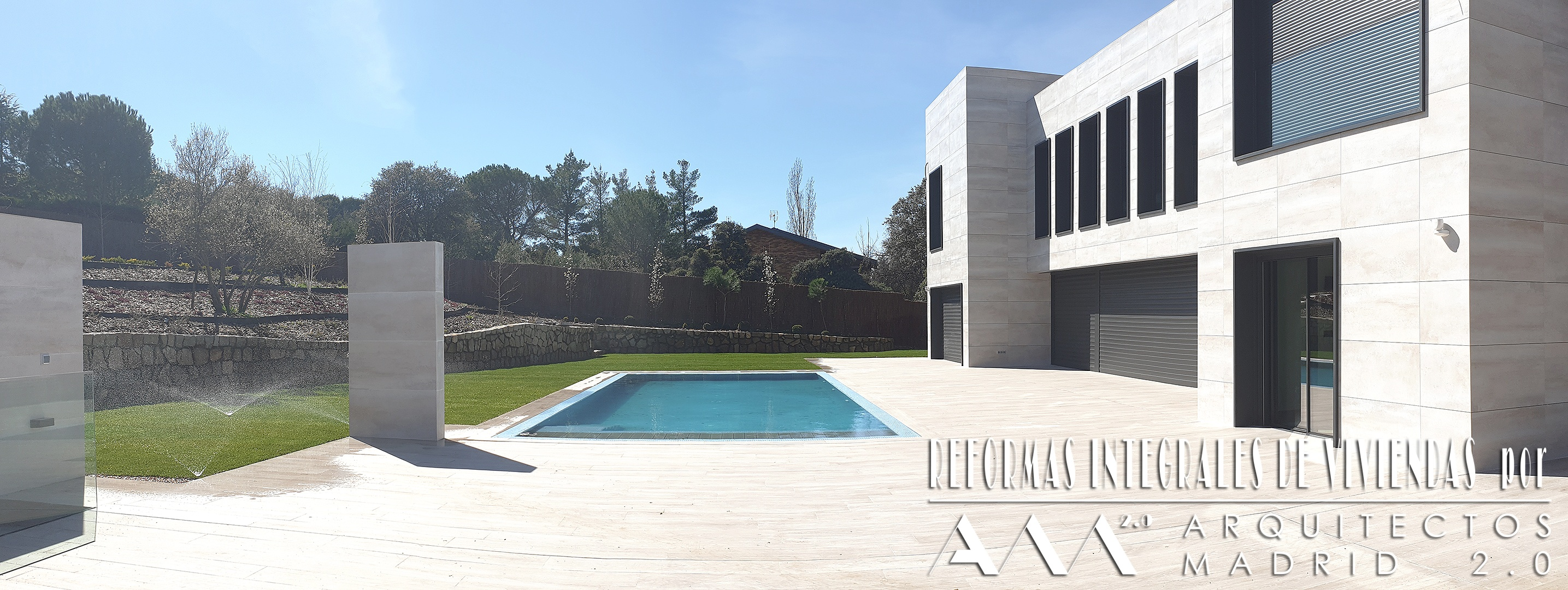 arquitectos-madrid-construccion-reformas-completas-viviendas-chalets-casas-diseno