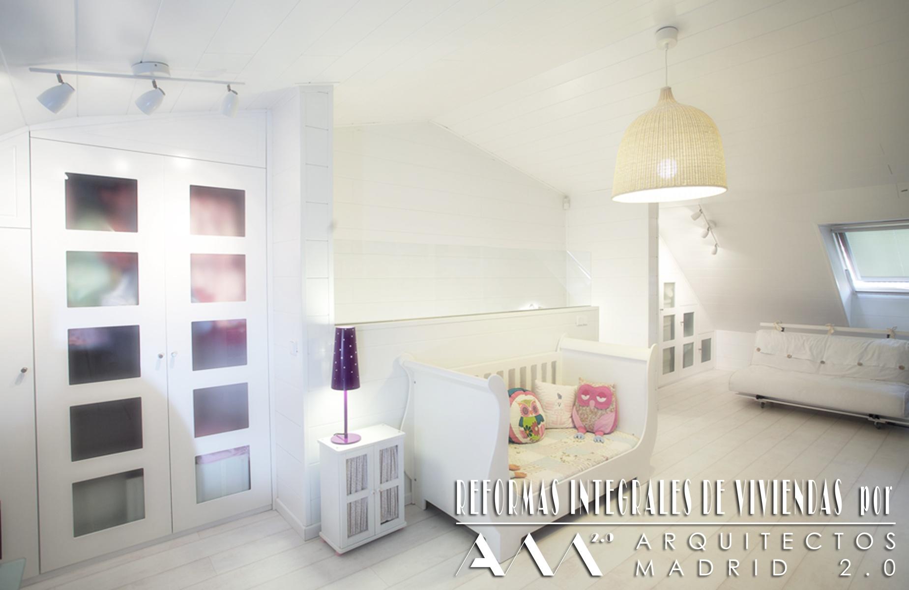 decoracion-interiores-reforama-estilo-nordico-arquitectos