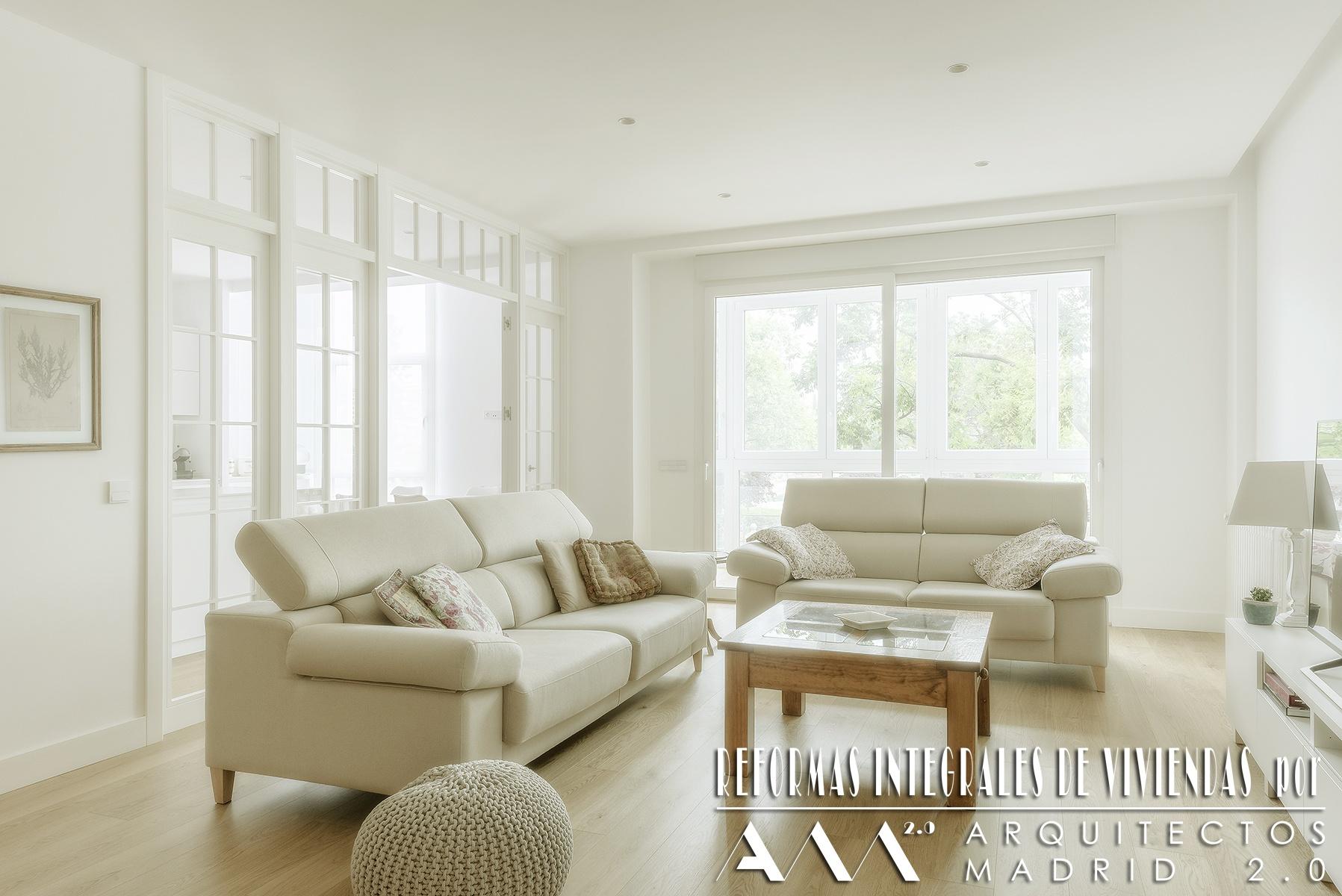 decoracion-interiores-reforma-estilo-contemporaneo-arquitectos