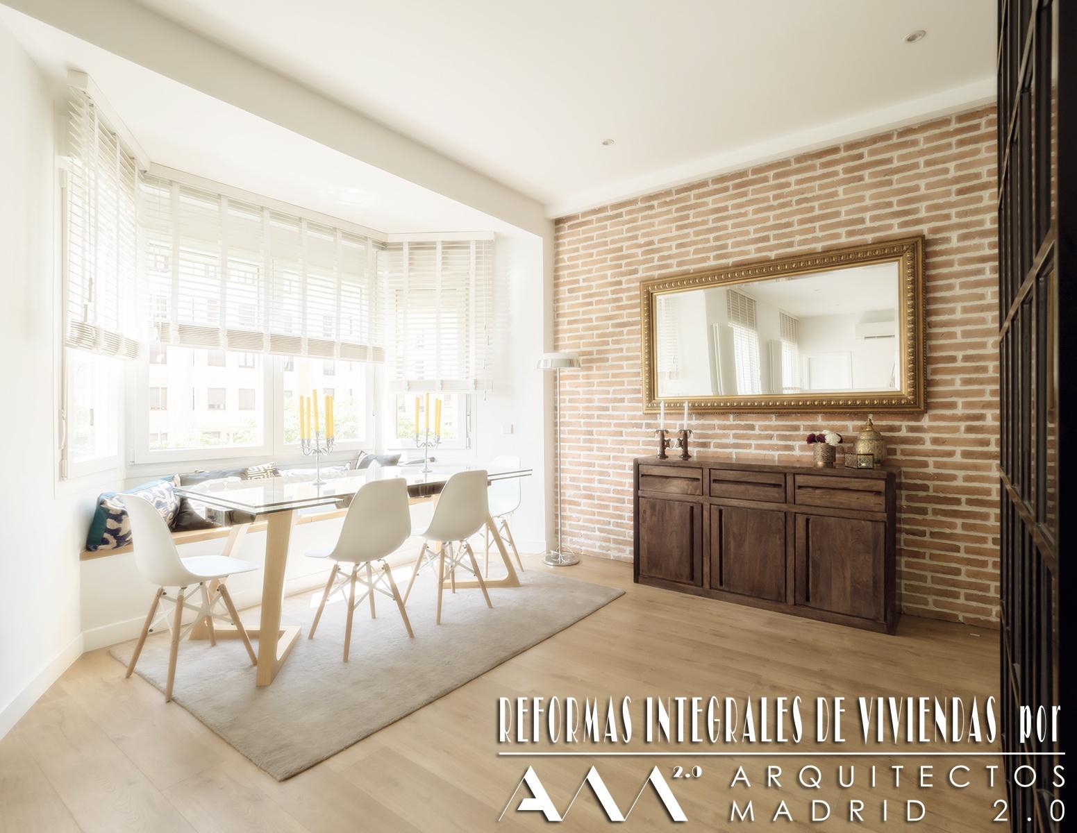 decoracion-interiores-reforma-estilo-eclectico-fusion-arquitectos