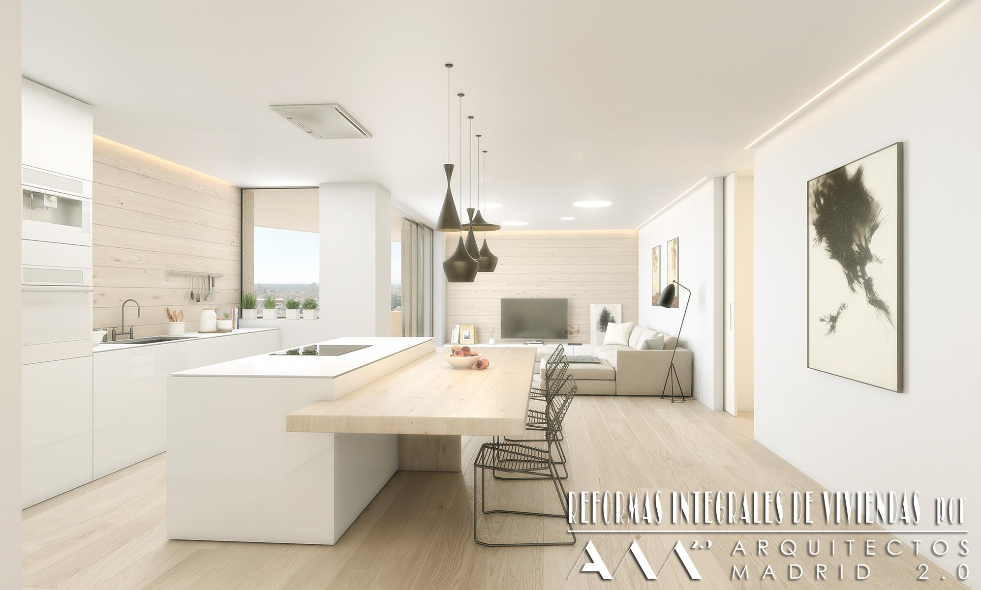 decoracion-interiores-reforma-estilo-moderno-minimalista