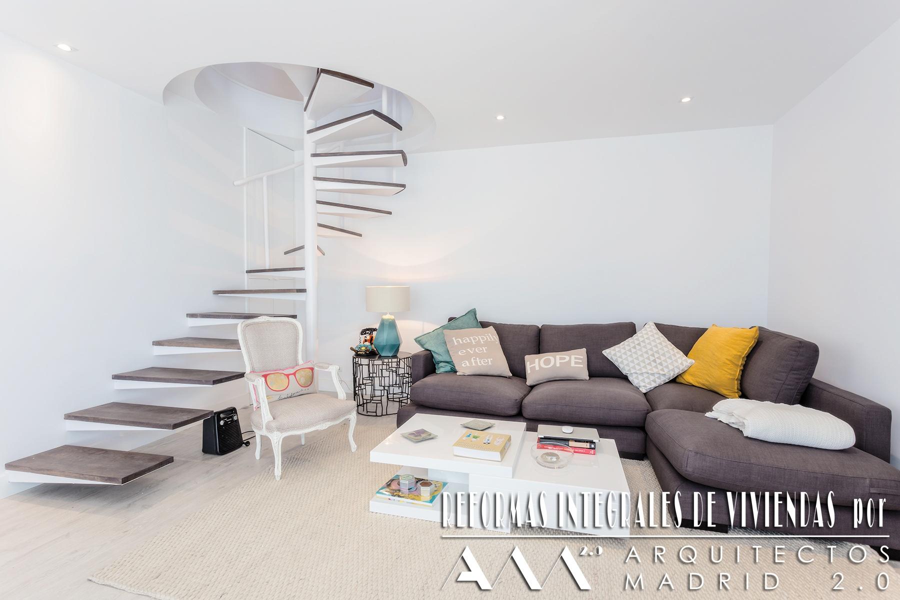 decoracion-reforma-duplex-atico-proyecto-arquitectos