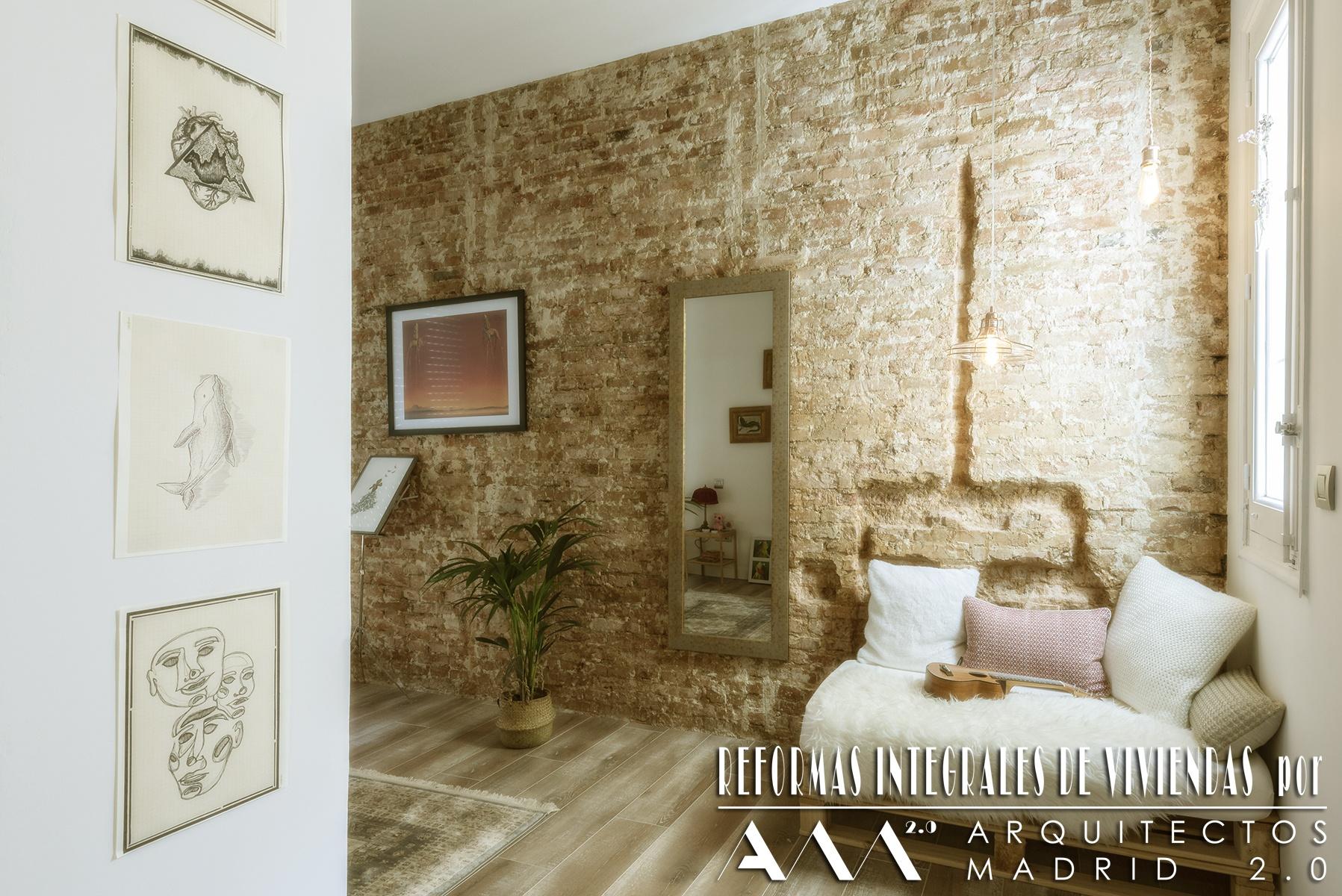 reformas-viviendas-proyectos-casas-pisos-apartamentos-arquitectos-madrid-11