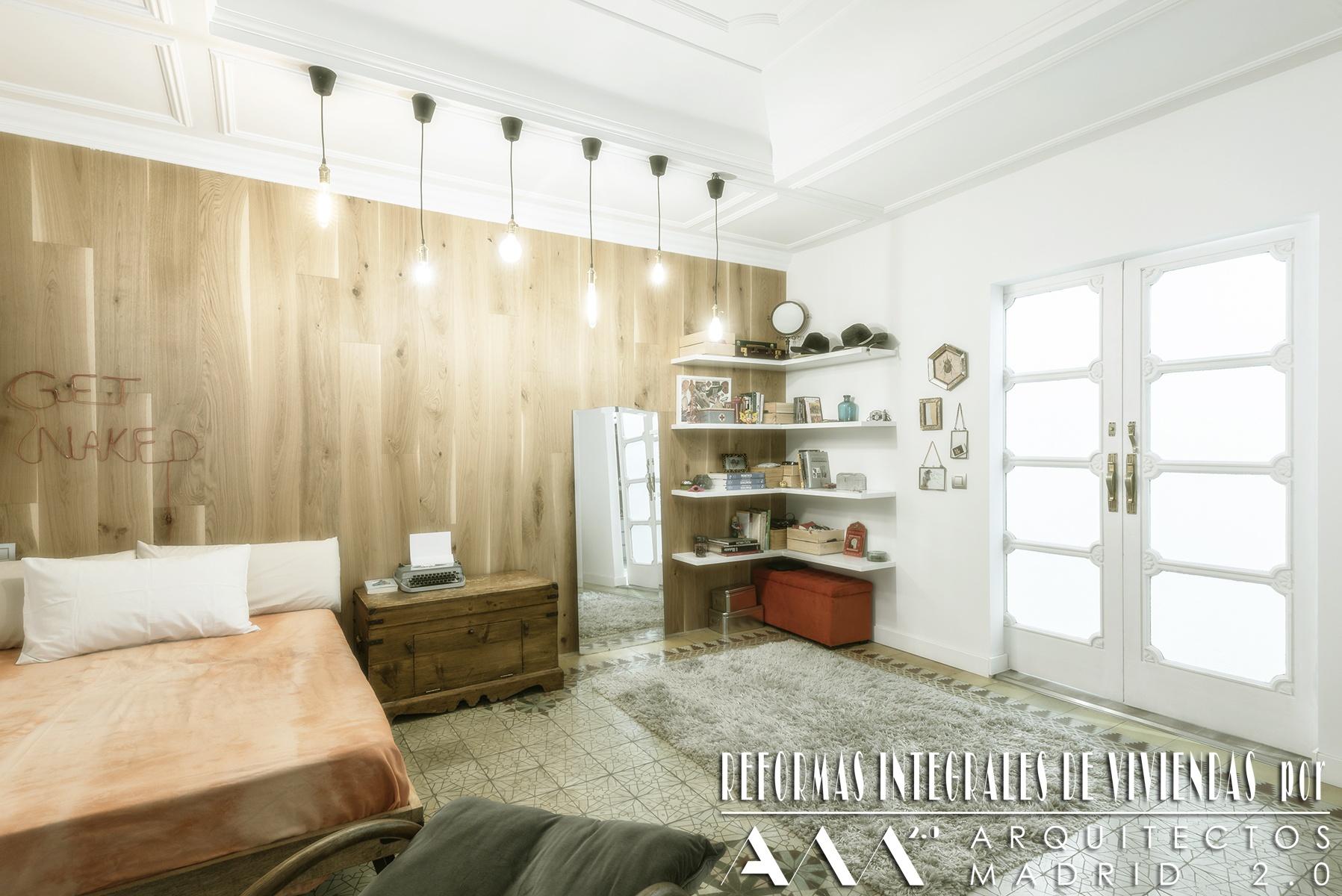 reformas-viviendas-proyectos-casas-pisos-apartamentos-arquitectos-madrid-12