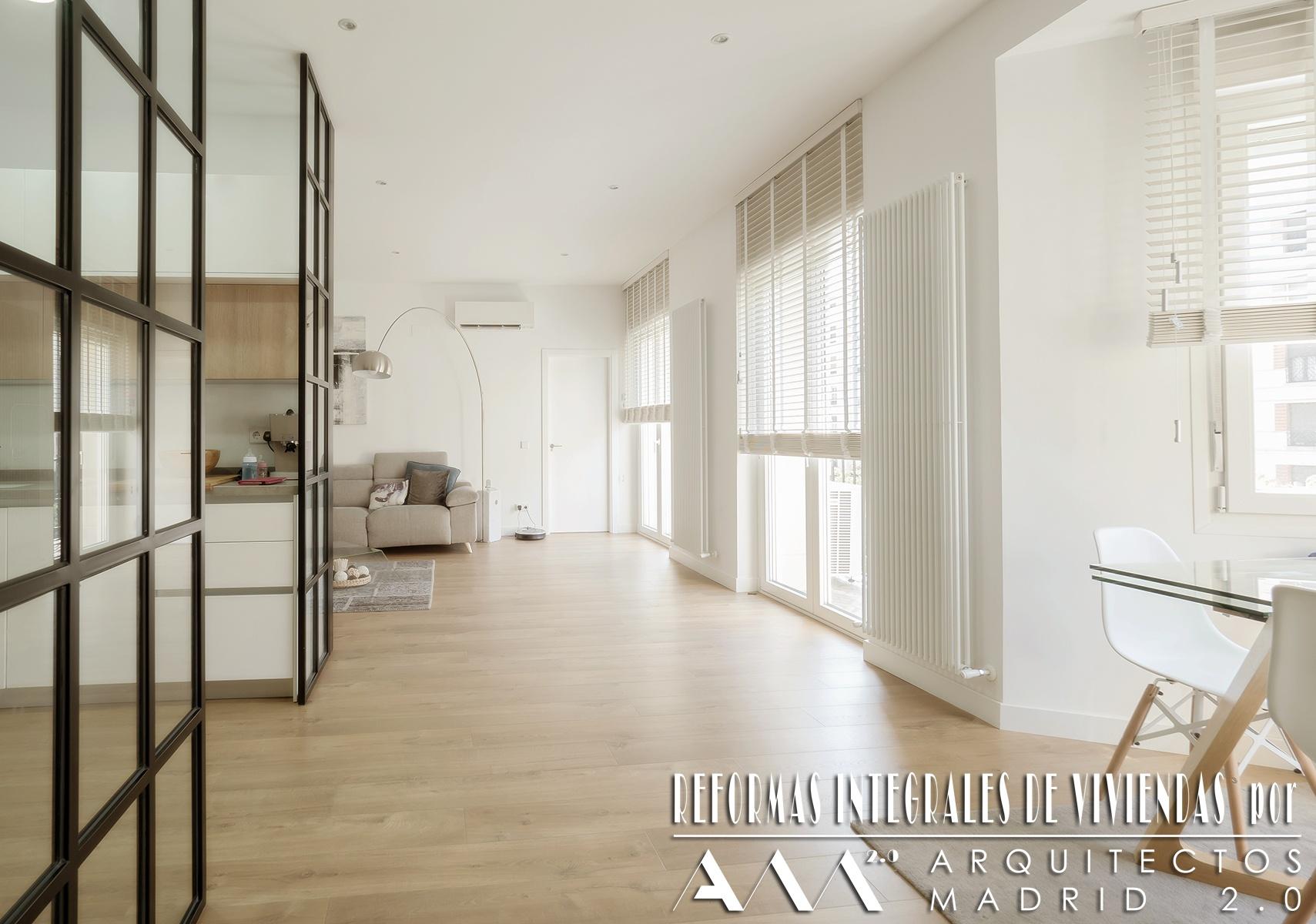 reformas-viviendas-proyectos-casas-pisos-apartamentos-arquitectos-madrid-16