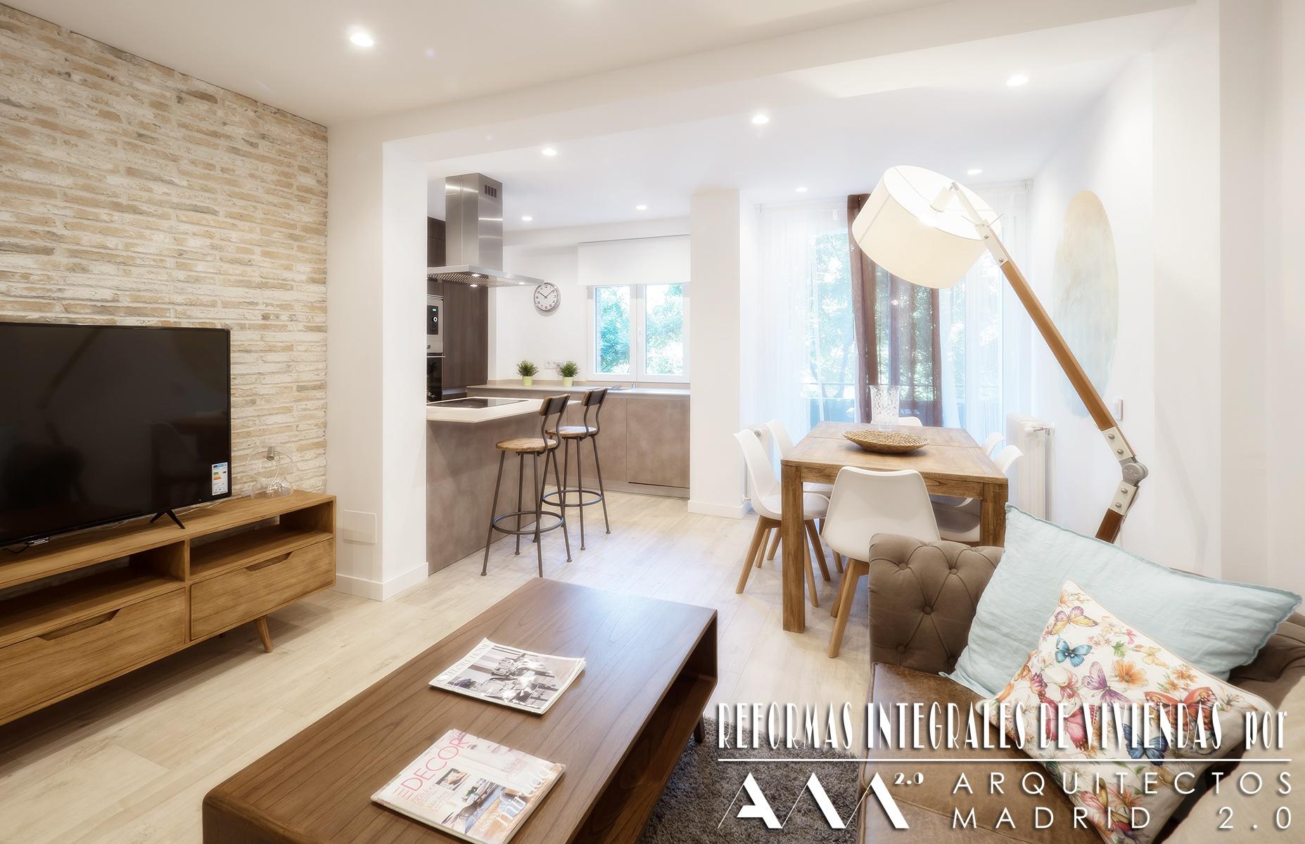 reformas-viviendas-proyectos-casas-pisos-apartamentos-arquitectos-madrid-18