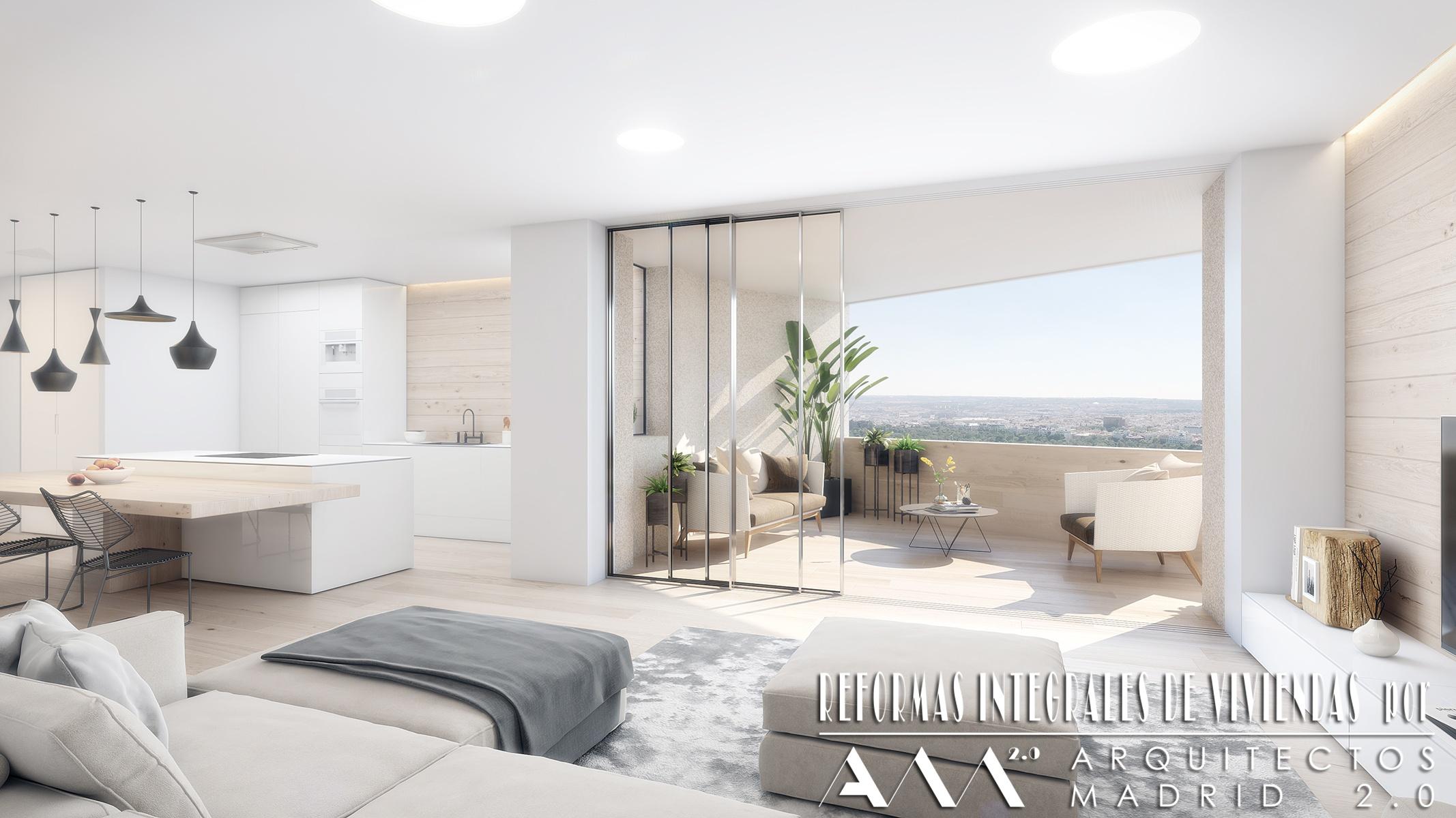 reformas-viviendas-proyectos-casas-pisos-apartamentos-arquitectos-madrid-2