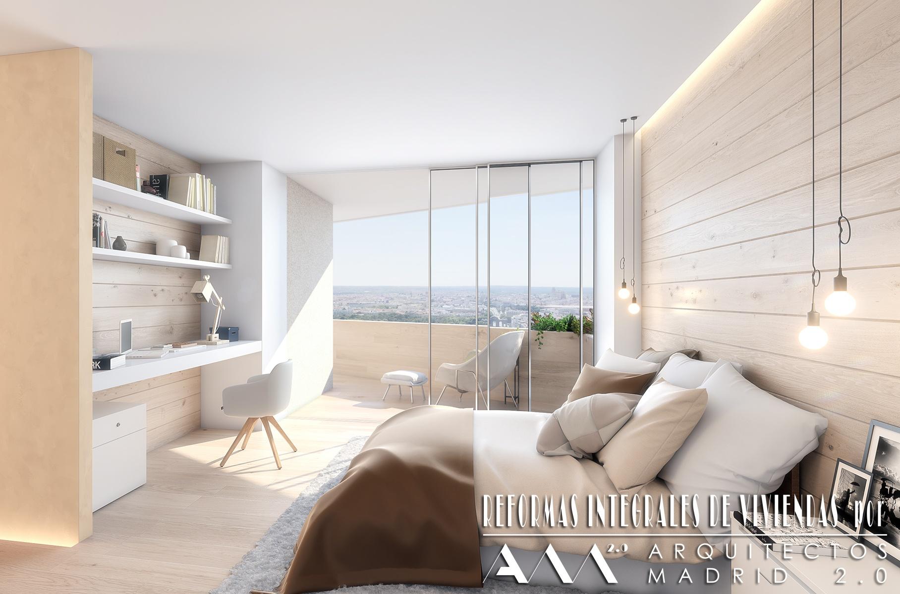 reformas-viviendas-proyectos-casas-pisos-apartamentos-arquitectos-madrid-3
