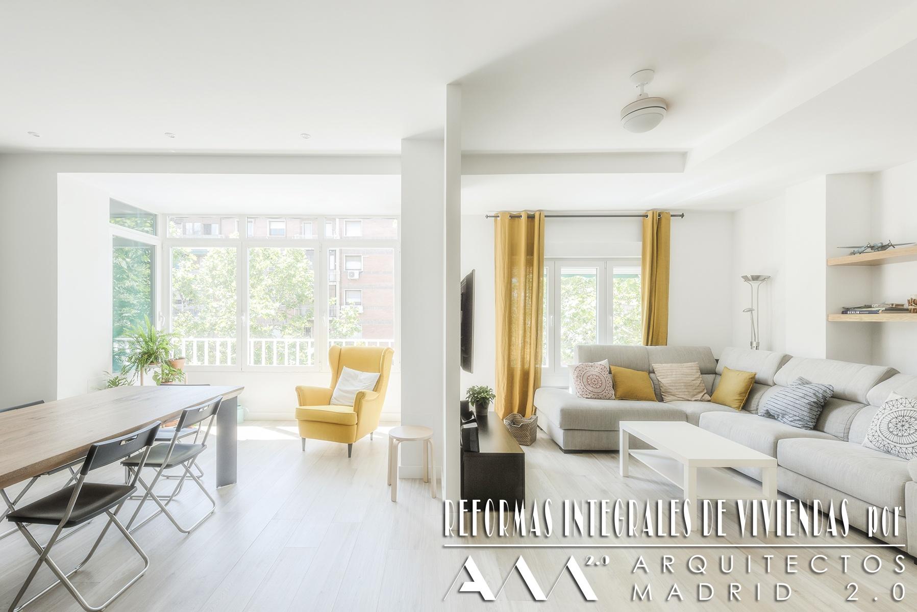 reformas-viviendas-proyectos-casas-pisos-apartamentos-arquitectos-madrid-6