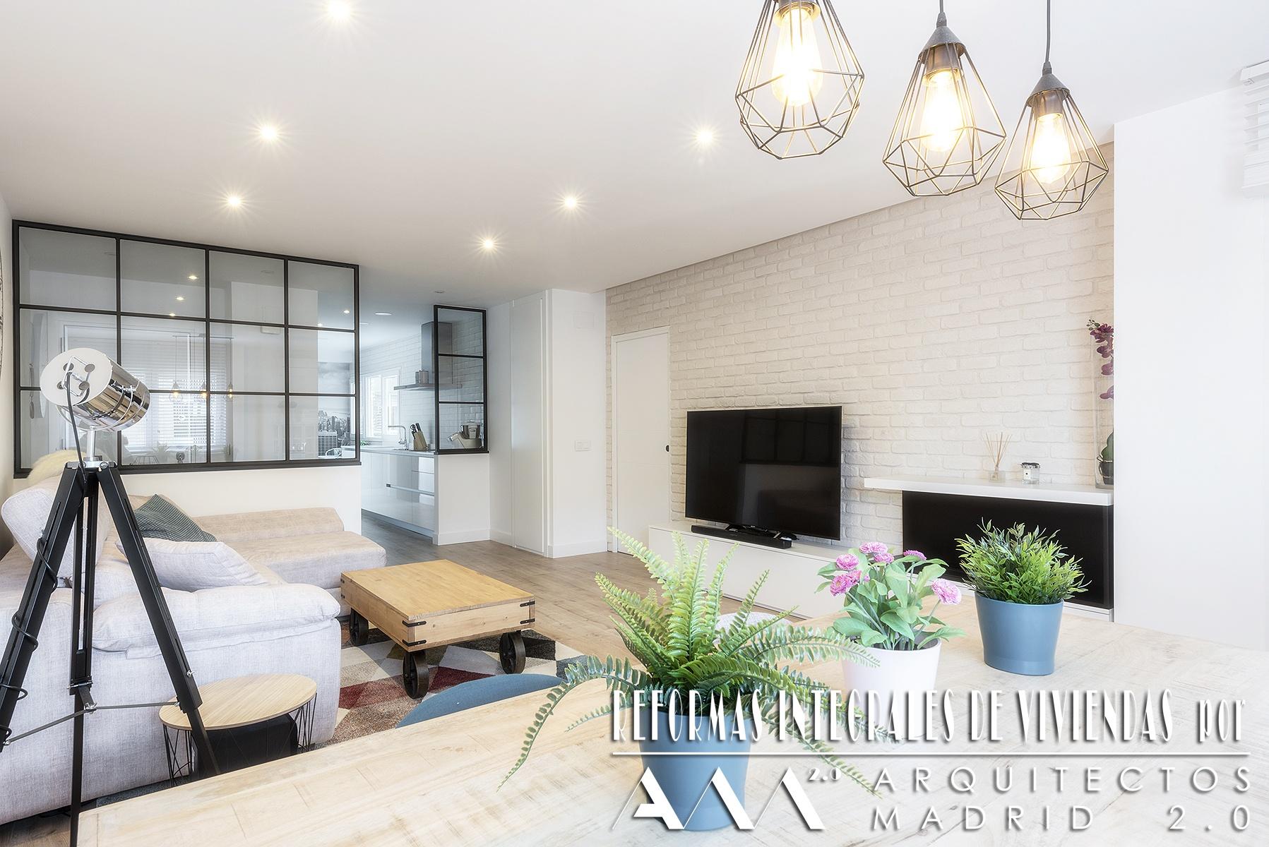 reformas-viviendas-proyectos-casas-pisos-apartamentos-arquitectos-madrid-7