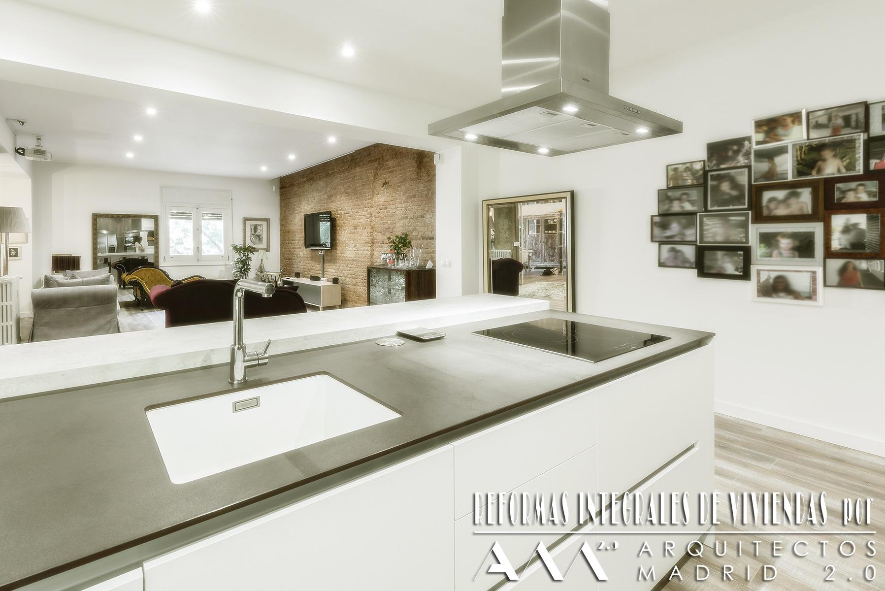 reformas-viviendas-proyectos-casas-pisos-apartamentos-arquitectos-madrid-9